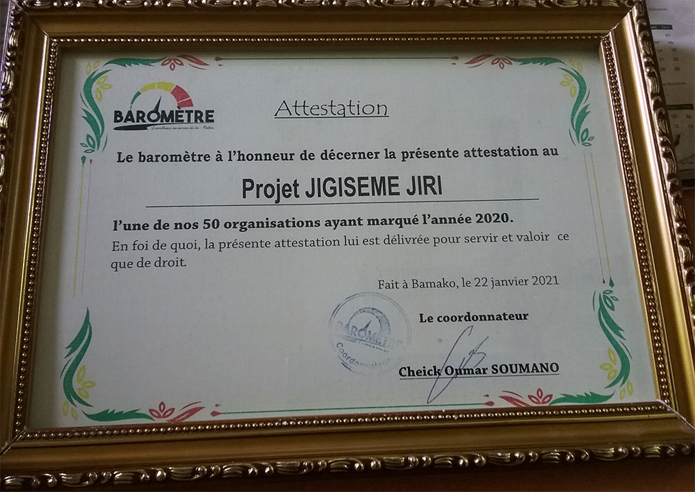 Barometre_10